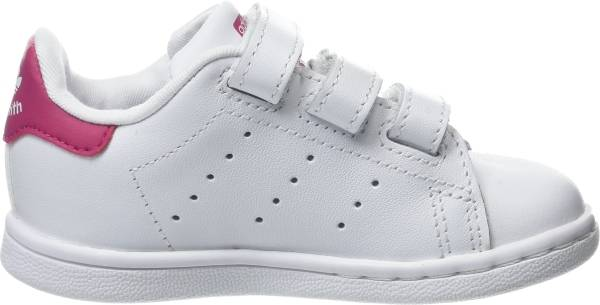 Review of Adidas Stan Smith CF