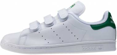 Adidas Stan Smith CF - White (S75187)