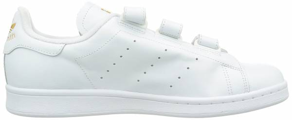 size 40 71ed8 977dc Adidas Stan Smith CF
