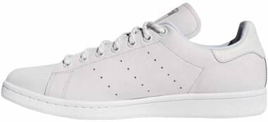 Adidas Stan Smith WP - White (CQ3007)