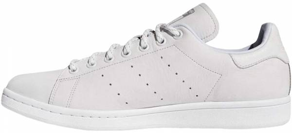 reputable site d9dce d16e8 Adidas Stan Smith WP