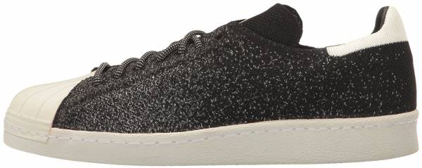 98b9797c2 8 Reasons to NOT to Buy Adidas Superstar 80s Primeknit ASG (May 2019 ...