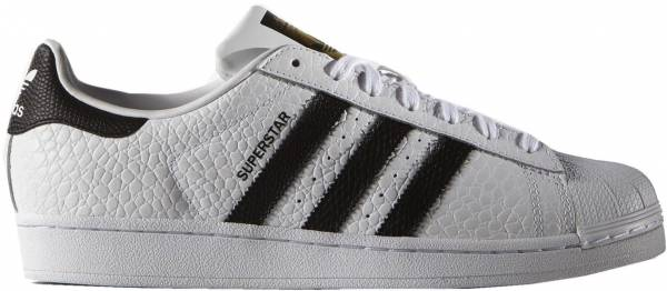 pretty nice 4f89d 43844 Adidas Superstar Animal