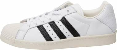 Adidas Ultrastar 80s - Weiss