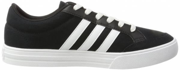 Adidas VS Set Low