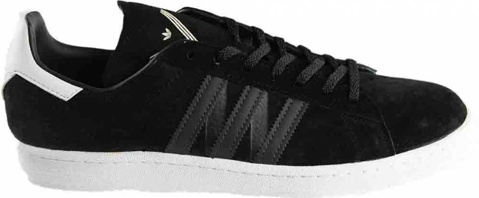 paño tierra Sociedad  Save 36% on Adidas Campus Sneakers (9 Models in Stock) | RunRepeat