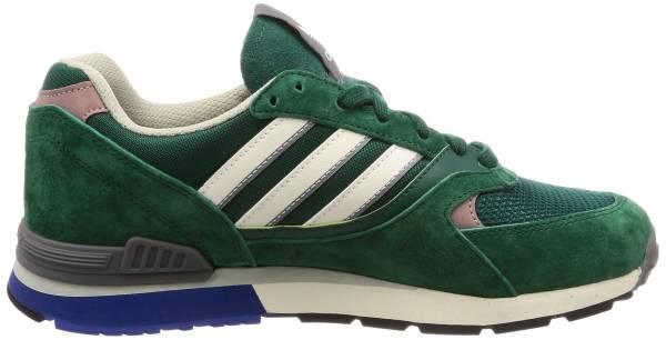 Adidas Quesence Green