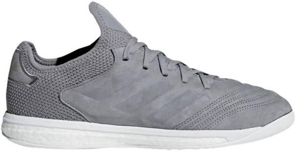 Adidas Copa 18+ Premium Trainers Grau