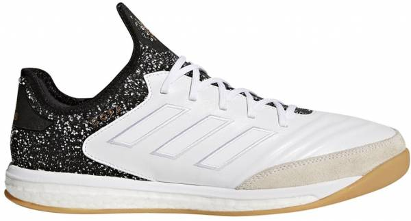 5d32adc33000 13 Reasons to NOT to Buy Adidas Copa Tango 18.1 Trainers (Apr 2019 ...