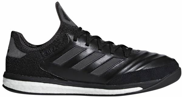 Adidas Copa Tango 18.1 Trainers - Black (CP8998)