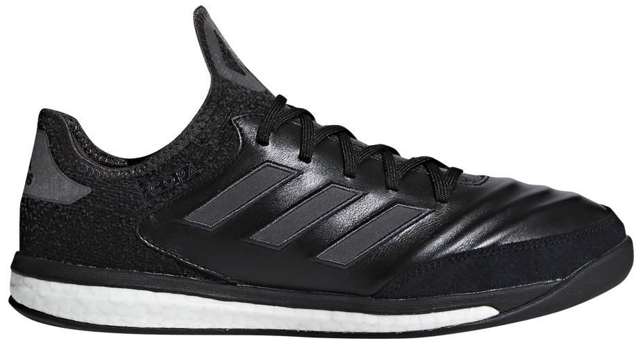 Adidas Copa Tango 18.1 Trainers