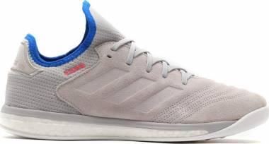 Adidas Copa Tango 18.1 Trainers - Grey (DB2237)