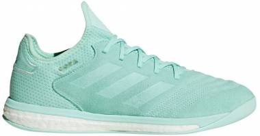 Adidas Copa Tango 18.1 Trainers - Green (D96856)