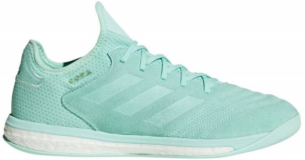 ac726917b91 13 Reasons to NOT to Buy Adidas Copa Tango 18.1 Trainers (May 2019 ...