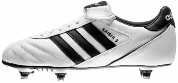 d4e40436a39a 10 Reasons to NOT to Buy Adidas Kaiser 5 Cup Soft Ground (May 2019 ...