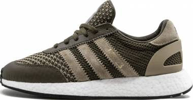 Adidas Neighborhood I-5923 - Green (B37343)