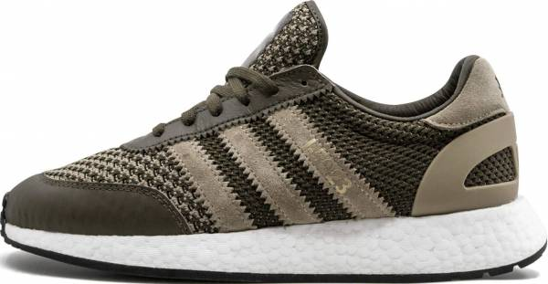 sneakers for cheap f69f8 87e68 Adidas Neighborhood I-5923