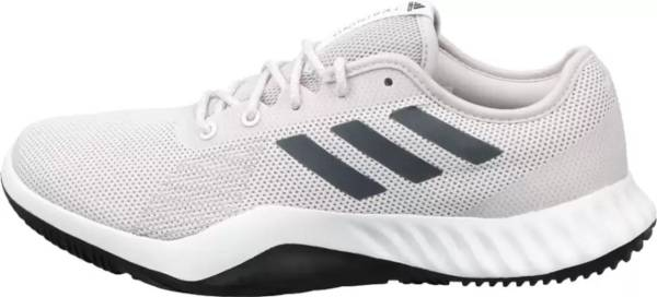 Adidas Crazytrain LT - White (CG3490)