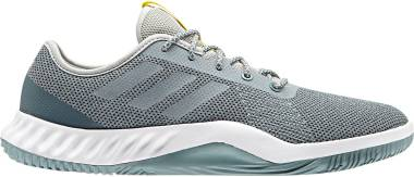 Adidas Crazytrain LT - Grey