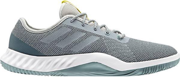 Adidas Crazytrain LT Grey