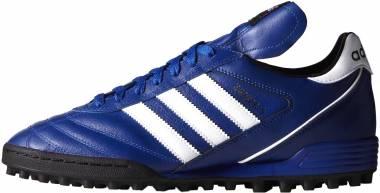 c7dafa7e97c Adidas Kaiser 5 Team