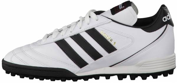 Adidas Kaiser 5 Team Bianco (Ftwr White/Core Black/Core Black)