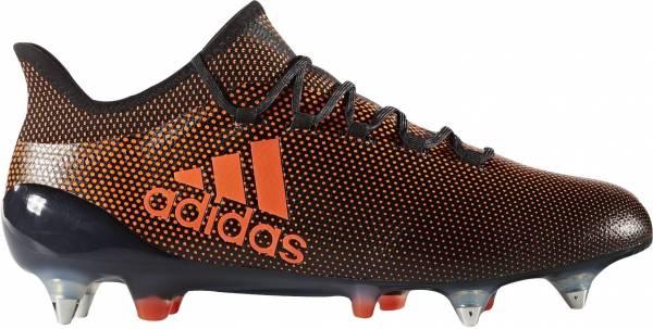 sports shoes c4b53 06f28 Adidas X 17.1 Soft Ground