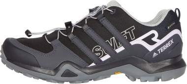 Adidas Terrex Swift R2 GTX - Core Black (EF3363)