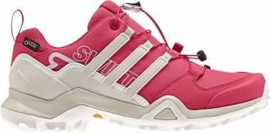 Adidas Terrex Swift R2 GTX - Pink (BC0399)