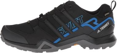Adidas Terrex Swift R2 GTX  Black Men