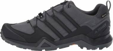 Adidas Terrex Swift R2 GTX - Black (BC0383)