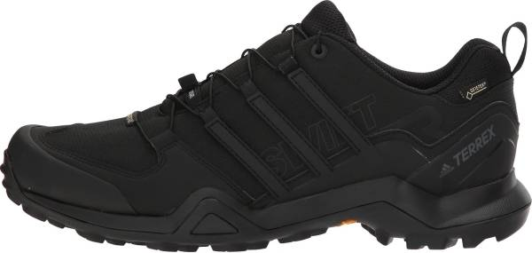e5a8dcaaa283b Adidas Terrex Swift R2 GTX Black. Any color. Adidas Terrex Swift R2 GTX Grey  Five Black Carbon Men