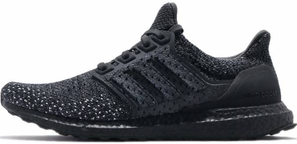 f1fa050b9b2 13 Reasons to/NOT to Buy Adidas Ultraboost Clima (Jun 2019) | RunRepeat