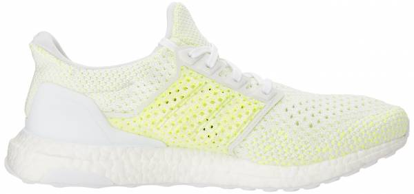 aae35e4e9350b 13 Reasons to NOT to Buy Adidas Ultraboost Clima (May 2019)