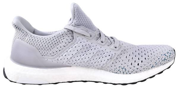 Adidas Ultraboost Clima - Grey