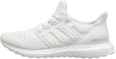 Adidas Ultraboost Clima - White (BY8888)