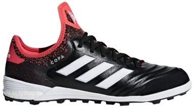 37 Best Adidas Tango Football Boots (September 2019) | RunRepeat