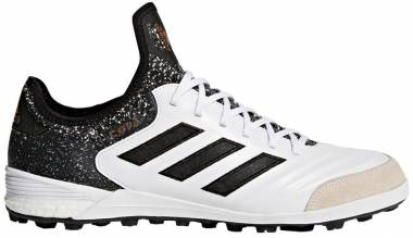 Vástago Posada rápido  29 Best Adidas Turf Soccer Cleats (Buyer's Guide) | RunRepeat