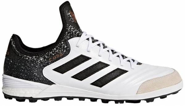 Adidas Copa Tango 18.1 Turf -