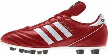 Adidas Kaiser 5 Liga