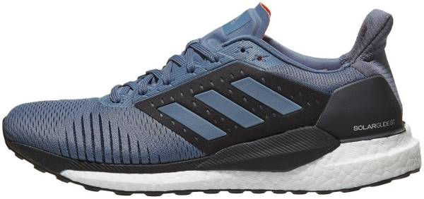 ac6cdbfca 9 Reasons to NOT to Buy Adidas Solar Glide ST (May 2019)