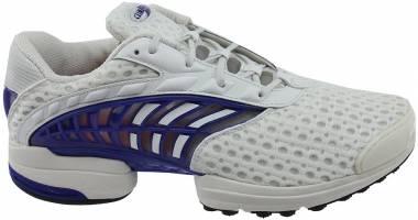 Adidas Climacool 2.0 White Men
