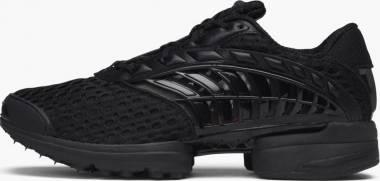 Adidas Climacool 2.0 - Schwarz Negbasnegbasneguti