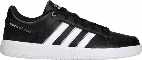 f0778058 Adidas Cloudfoam All Court