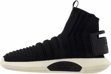 Adidas Crazy 1 ADV Sock Primeknit