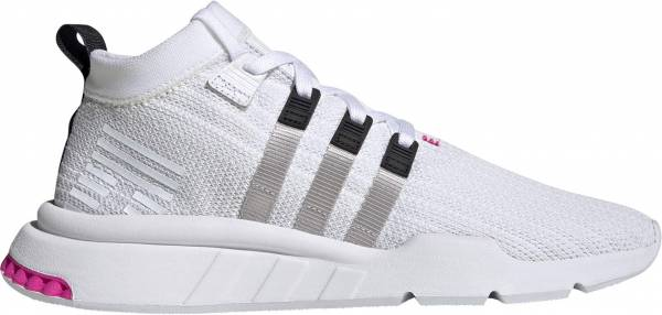 sports shoes ad356 f98b5 Adidas EQT Support Mid ADV Primeknit - All 17 Colors for Men   Women   Buyer s Guide    RunRepeat