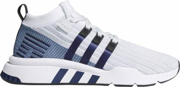 the latest f6b8c 5de54 Adidas EQT Support Mid ADV Primeknit
