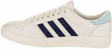 Adidas Lucas Premiere x Helas - White