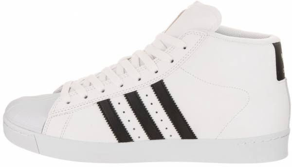 official adidas pro model skate shoes 4fb4