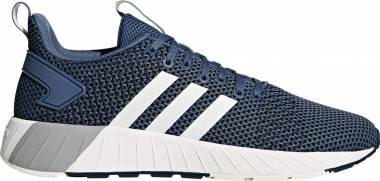 Adidas Questar BYD - Tecink Clowhi Cblack